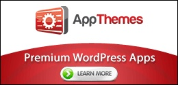 AppThemes WordPress Themes